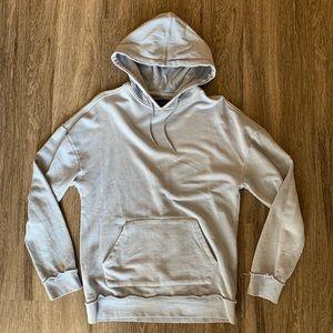 Pacsun Men's Hoodie Sweatshirt